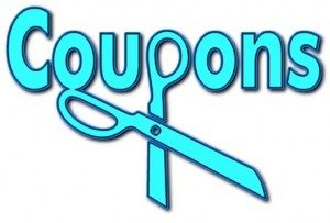 Coupon clipart. Clip art panda free
