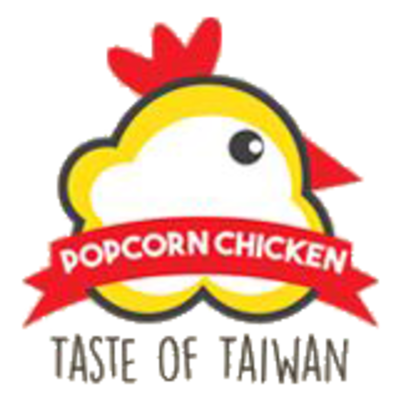 Coupon clipart birthday mandarin. Popcorn chicken delivery sawtelle