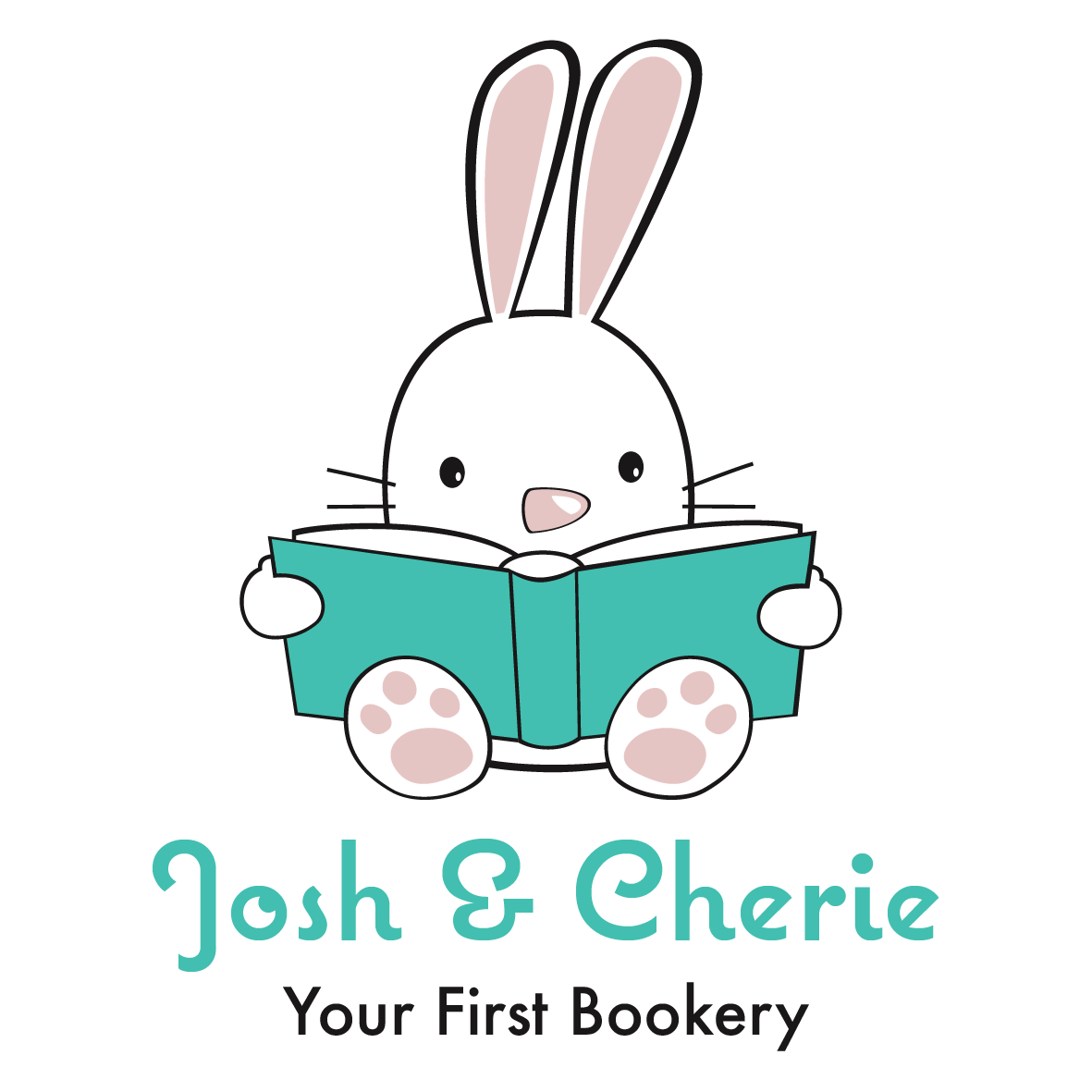 Josh cherie books book. Xylophone clipart plan toy