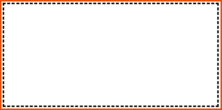 Free cliparts download clip. Coupon clipart blank