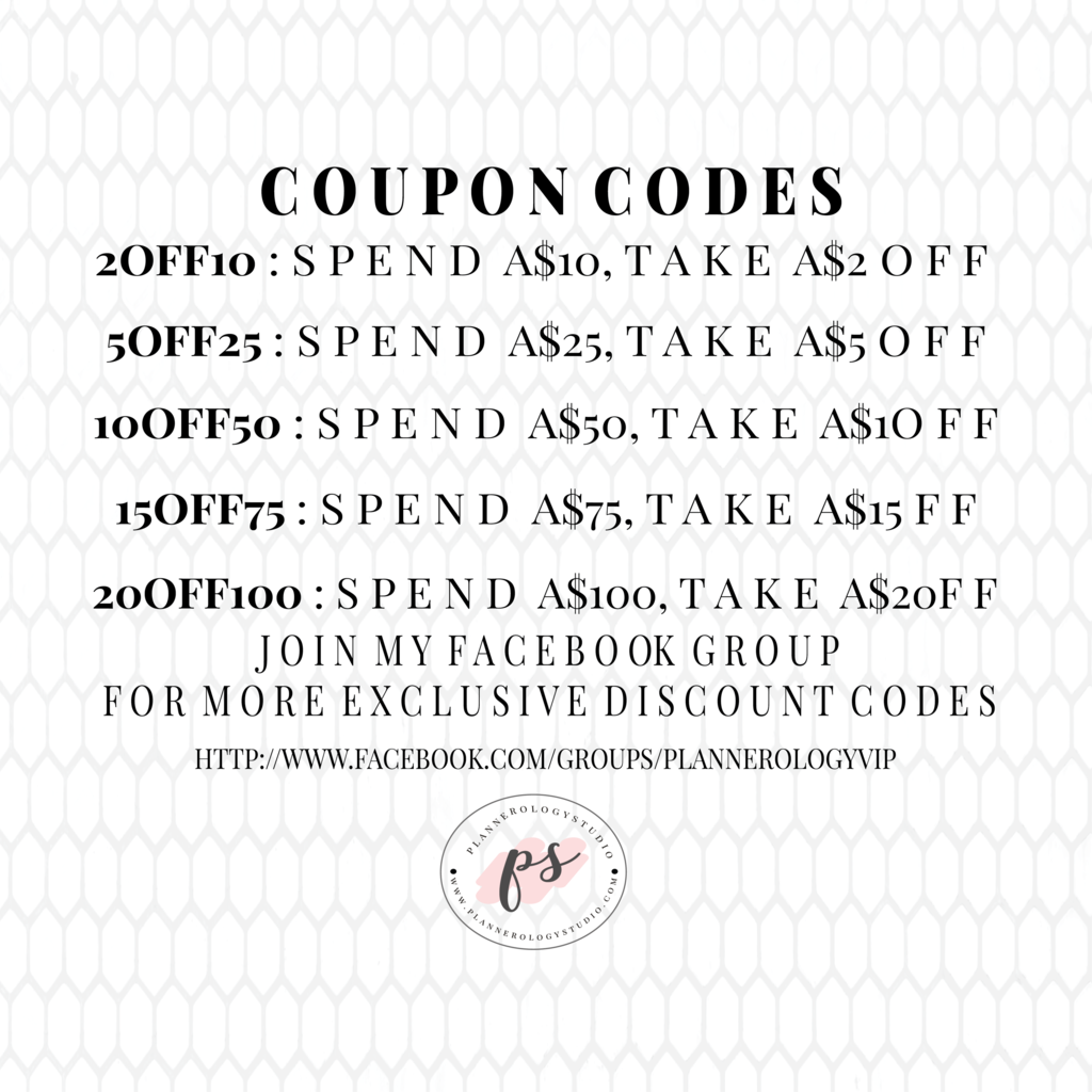 Coupon clipart blank. Rose gold foil texture