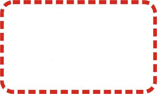 Coupon clipart blank. Free cliparts download clip
