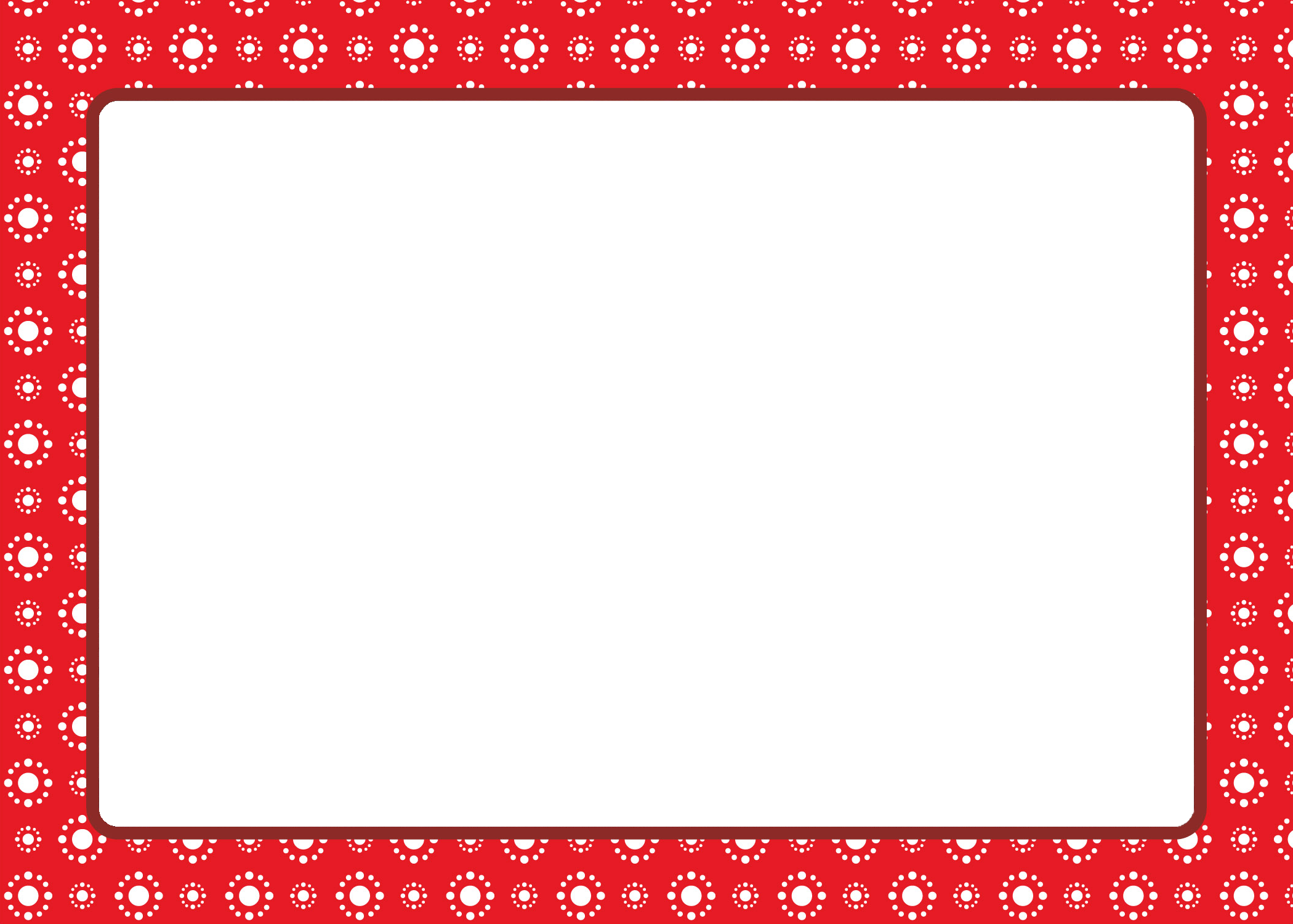 Christmas Card Border.Christmas Card Frame Png Christmas Card Frame Png