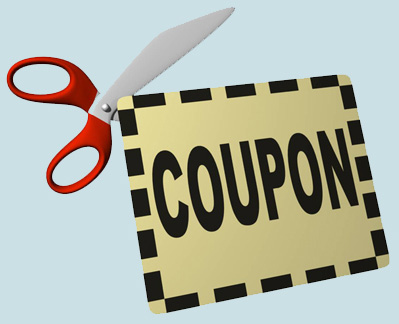 Free images image . Coupon clipart clip art