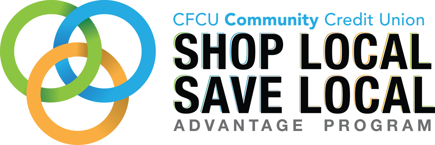 For consumers cfcu chamber. Coupon clipart consumer spending
