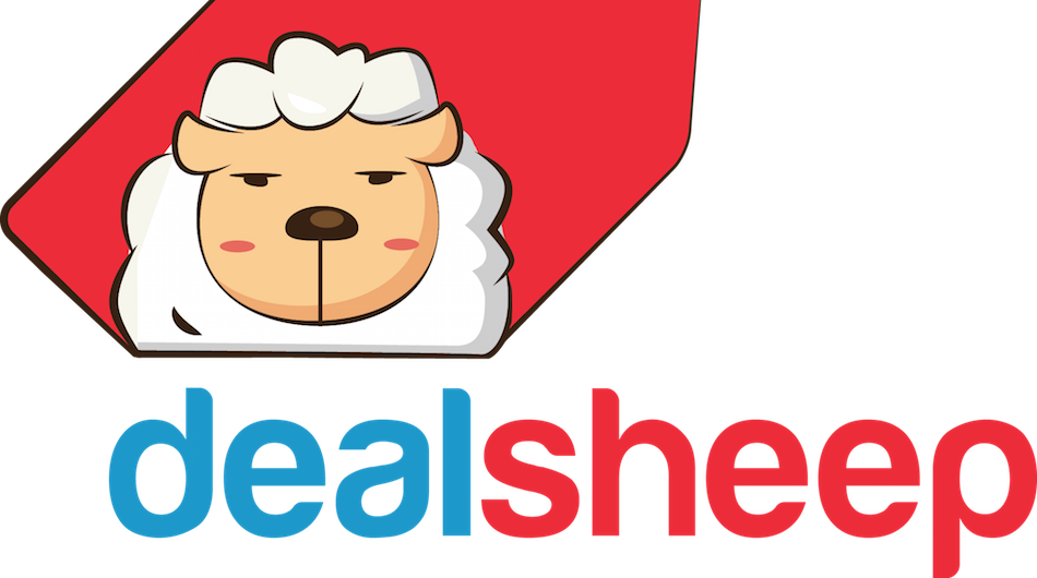 Dealsheep seeks to thrive. Coupon clipart consumer spending