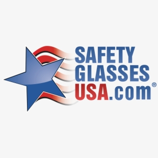 Coupon clipart consumer spending. Safety glasses usa