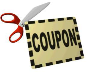 Coupon clipart coupon book. Free download best on