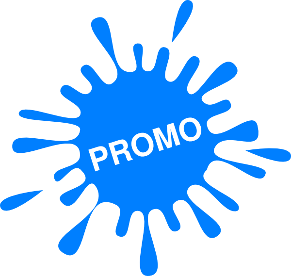 Free clip art voucher. Staircase clipart employee promotion