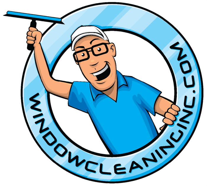 Window cleaning inc awarded. Thumb clipart customer review