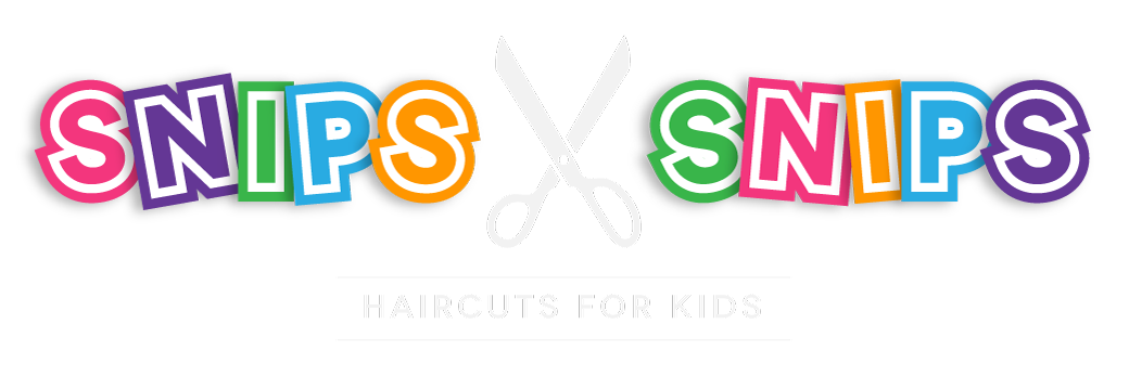 Coupon clipart hair salon. Snips haircuts for kids
