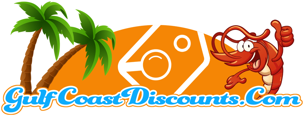 Coupon clipart hair salon. Gulf shores coupons orange