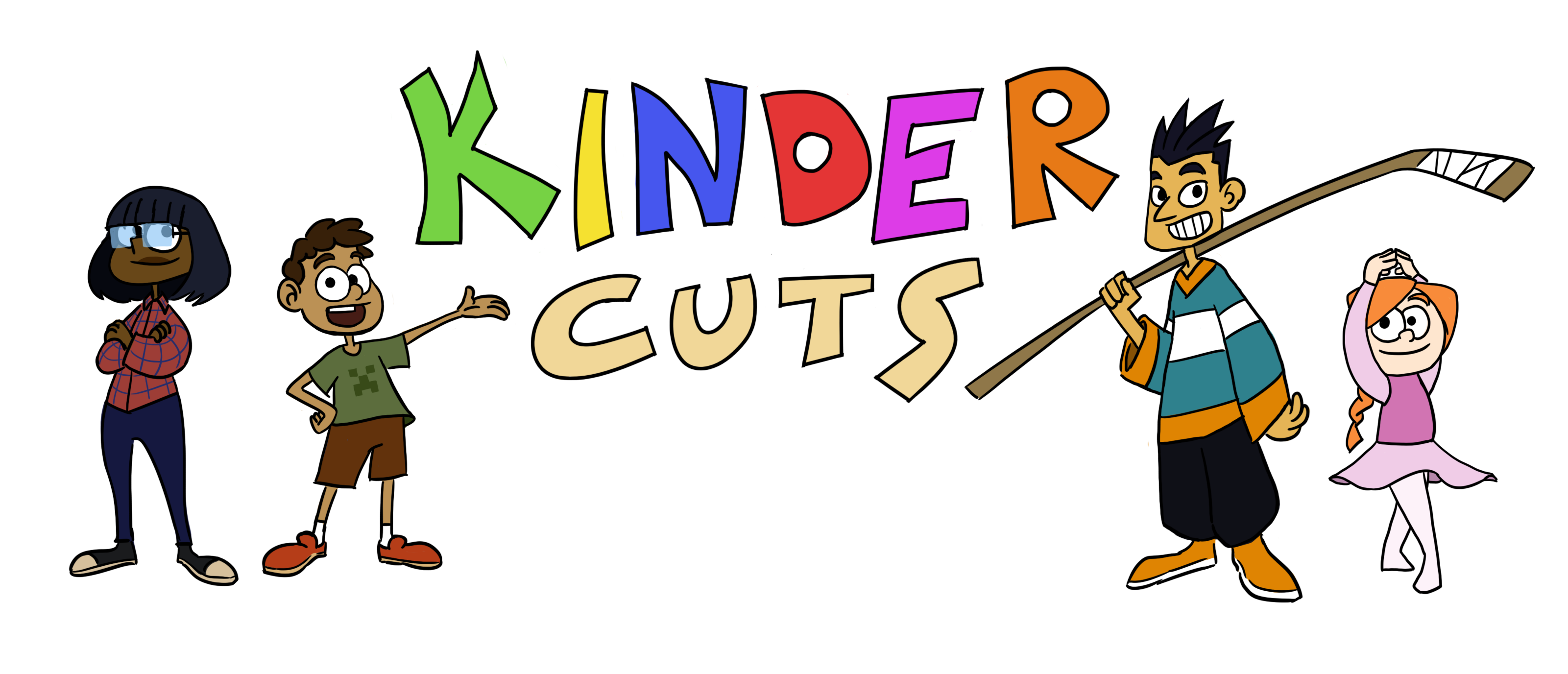 Kinder cuts kids blossom. Coupon clipart hair salon