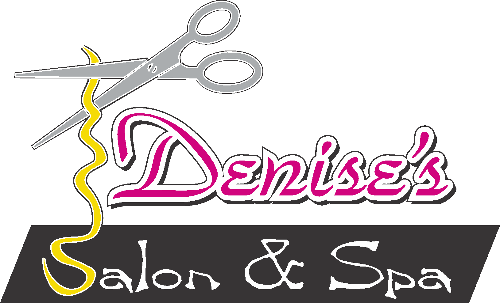 Coupon clipart hair salon. Salons in pennsburg pa