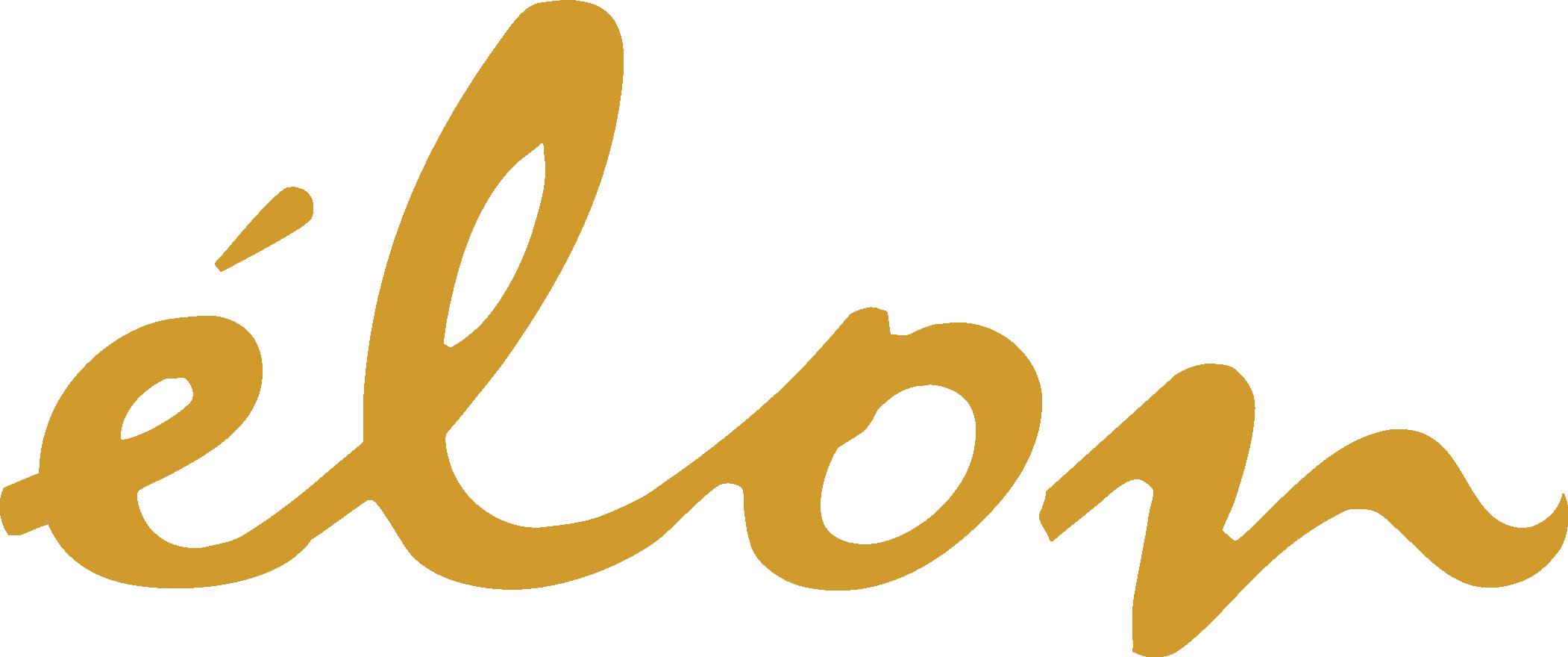 Coupon clipart hair salon. Elon site color specialists