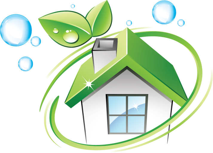 Coupon clipart house cleaning. Logos beneficialholdings info images
