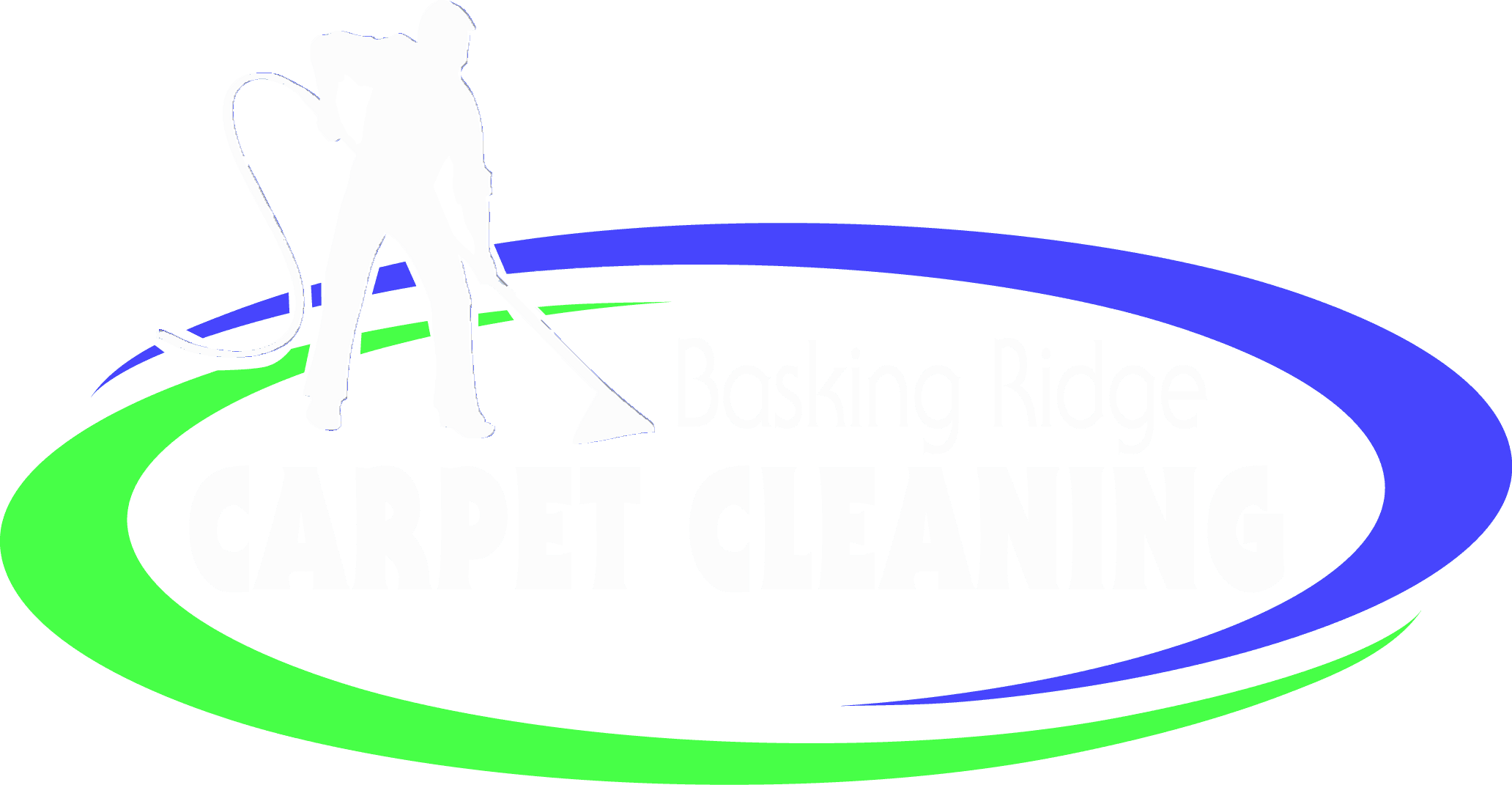 Basking ridge carpet servicing. Coupon clipart house cleaning