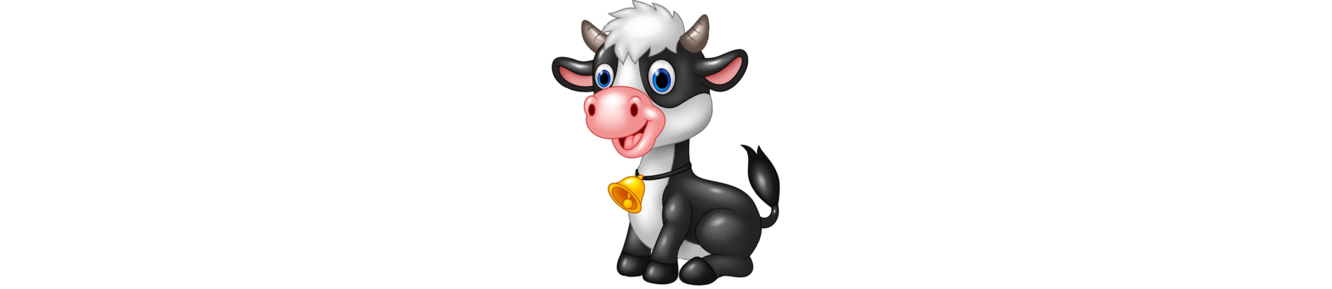 Moms cows services with. Coupon clipart house cleaning
