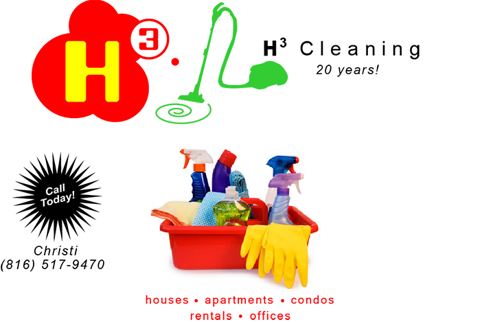 Coupon clipart house cleaning. H residential and business