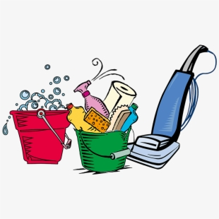 Clip graphic design free. Coupon clipart house cleaning