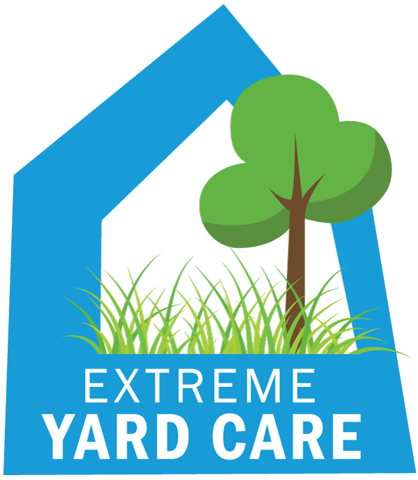 Home page extreme care. Working clipart yard cleanup