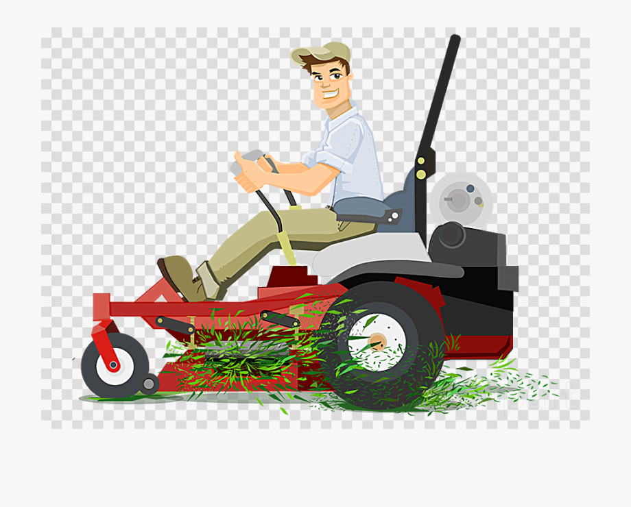 Clip art lawn care. Lawnmower clipart landscaping maintenance