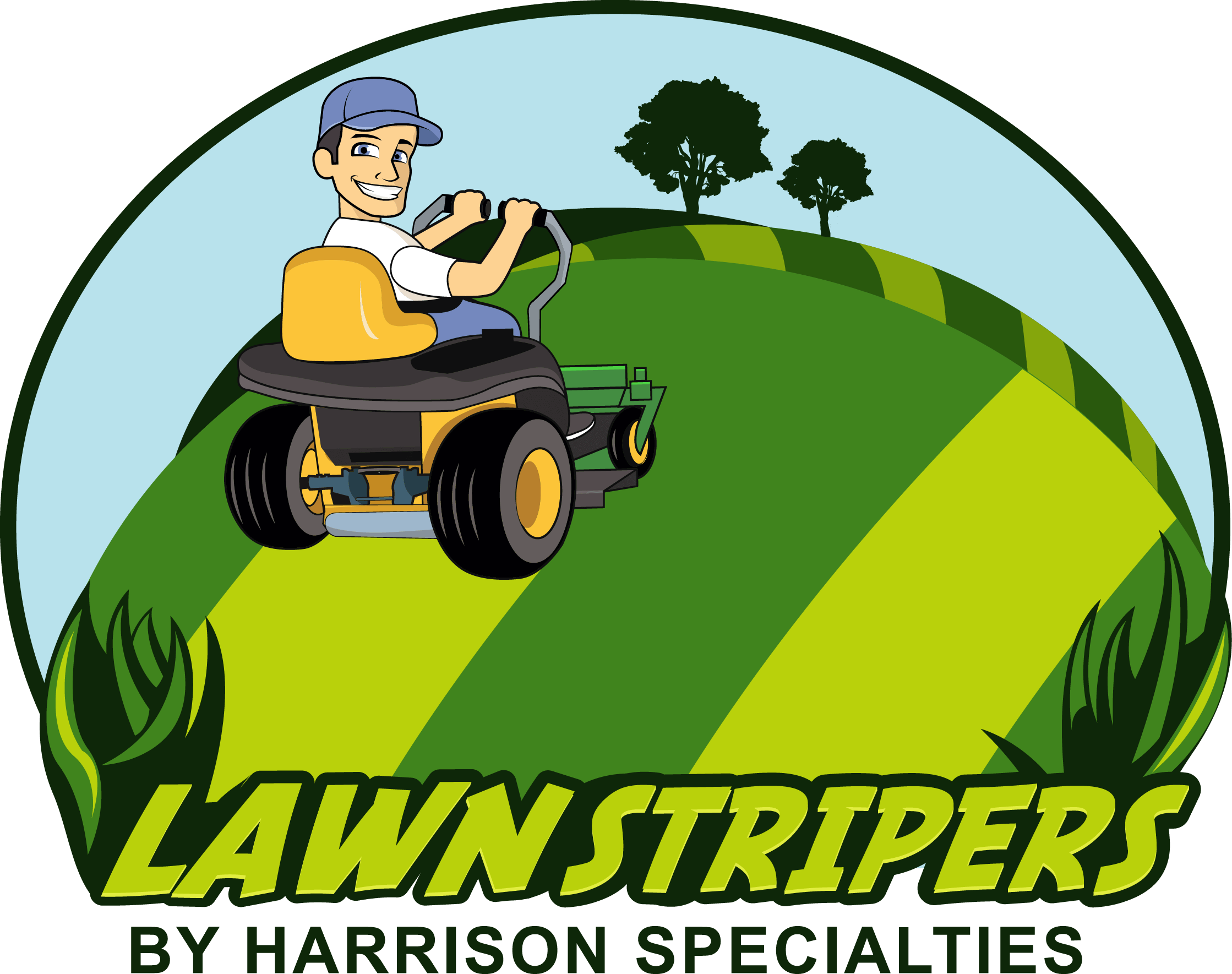 Woodturning tools stripers motorcycle. Shears clipart lawn tool