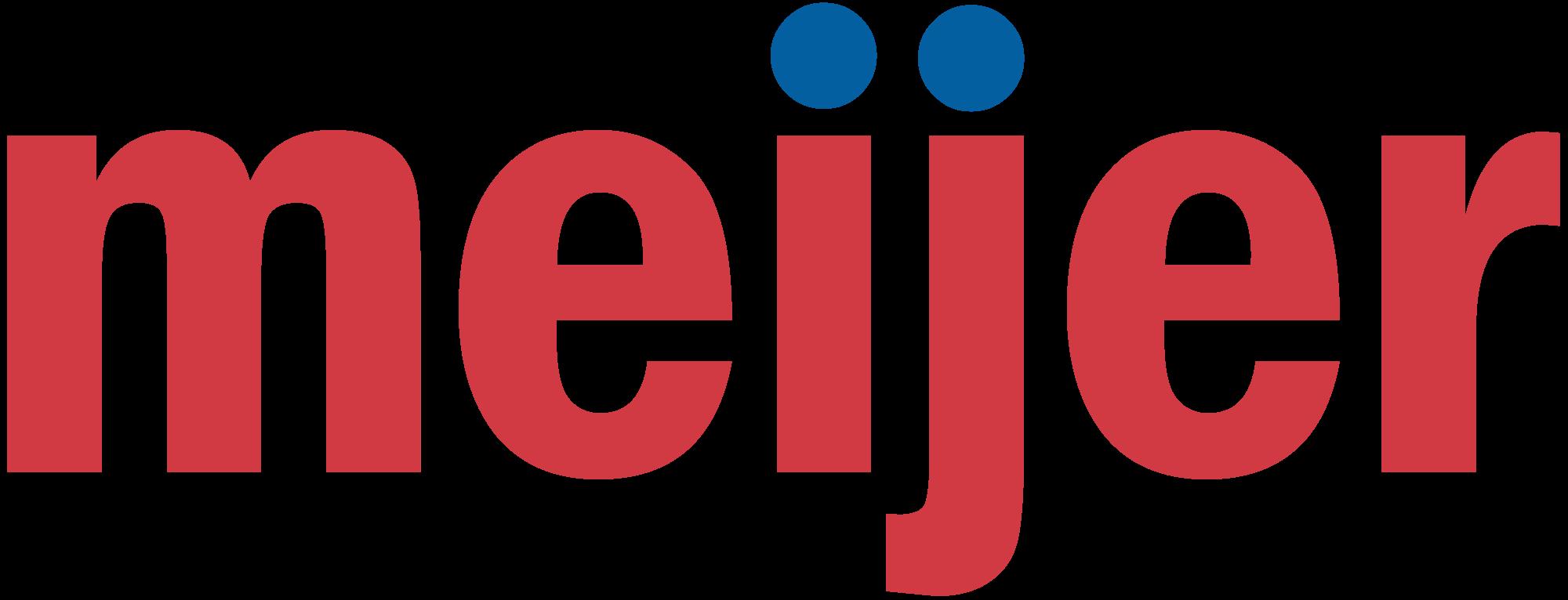 File meijer logo svg. Coupon clipart line
