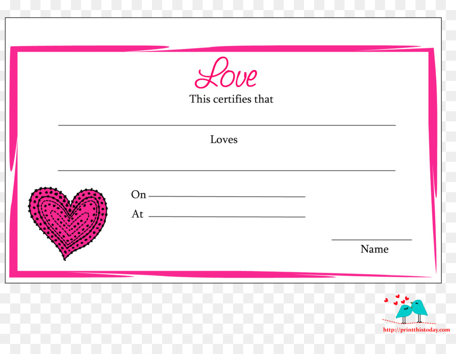 Coupon clipart love. Background heart gift text