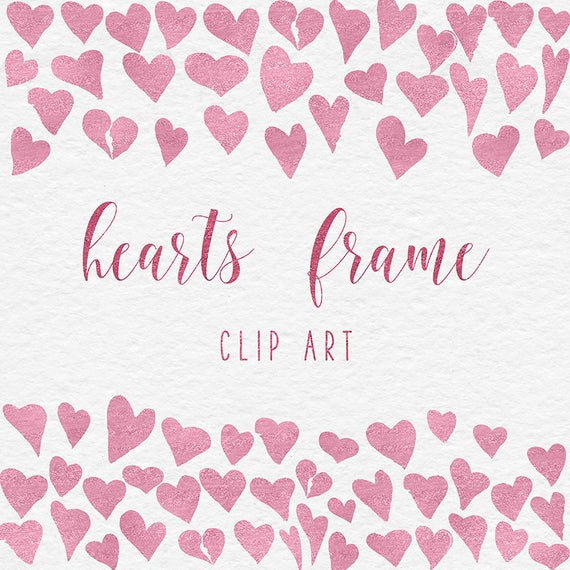 Coupon clipart love. Be mine rose heart