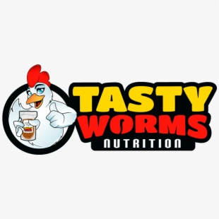 Show me the tasty. Coupon clipart money