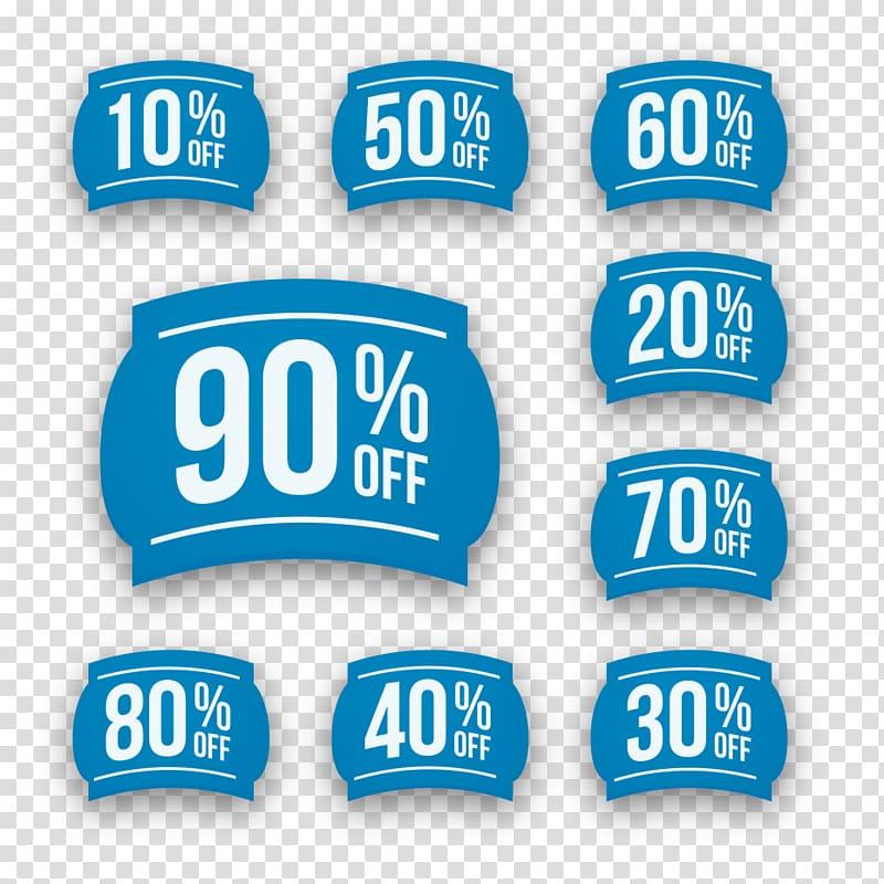 Voucher discounts and allowances. Coupon clipart money