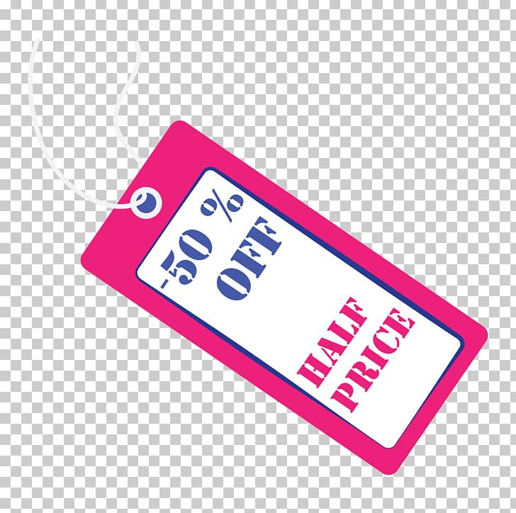 Discounts and allowances tag. Coupon clipart price