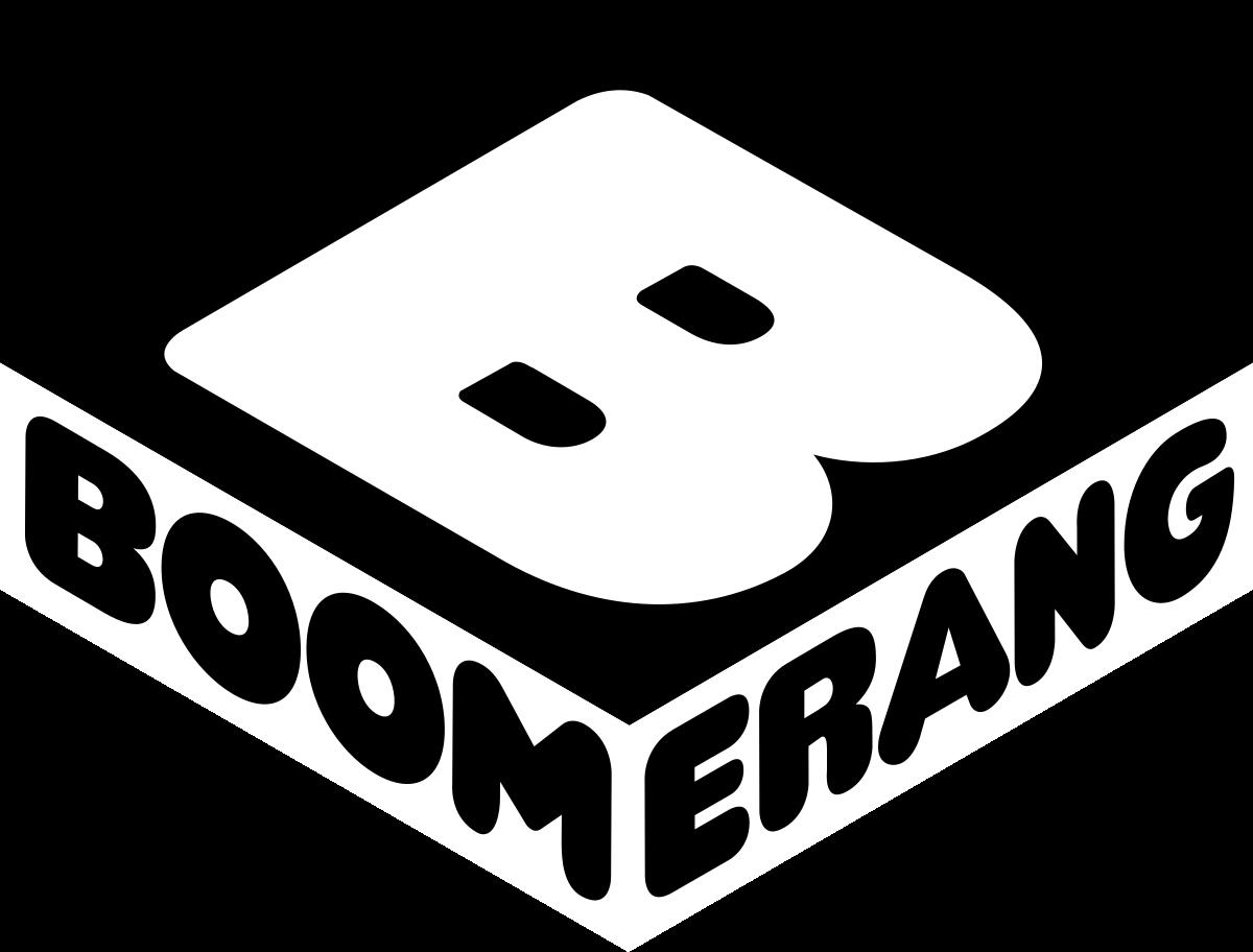 Coupon clipart rebate. Boomerang classic cartoons streaming