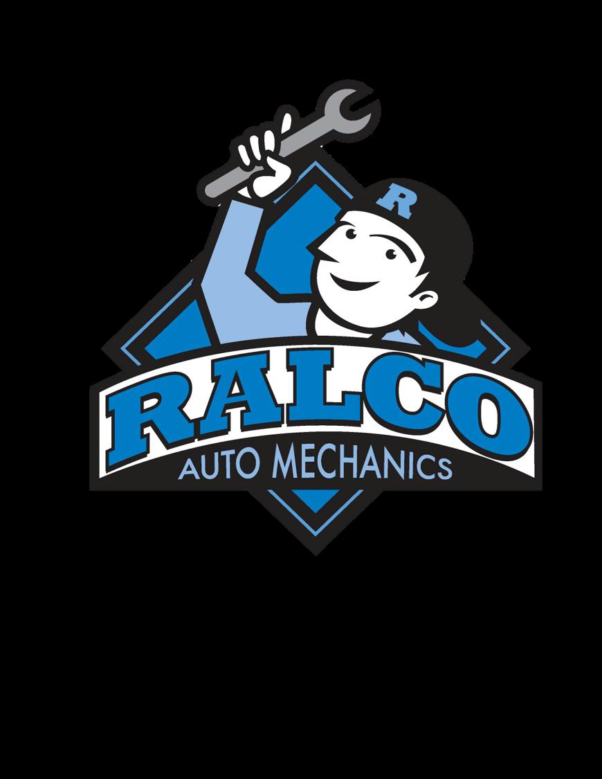 Coupon clipart repair shop. Ralco auto mechanics hialeah