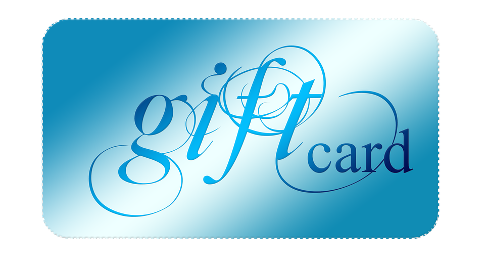 Gift clipart gift voucher. About westgate weekly communications