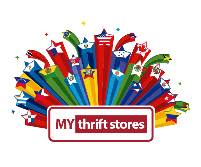 Coupon clipart thriftiness. Home mts mythriftstores
