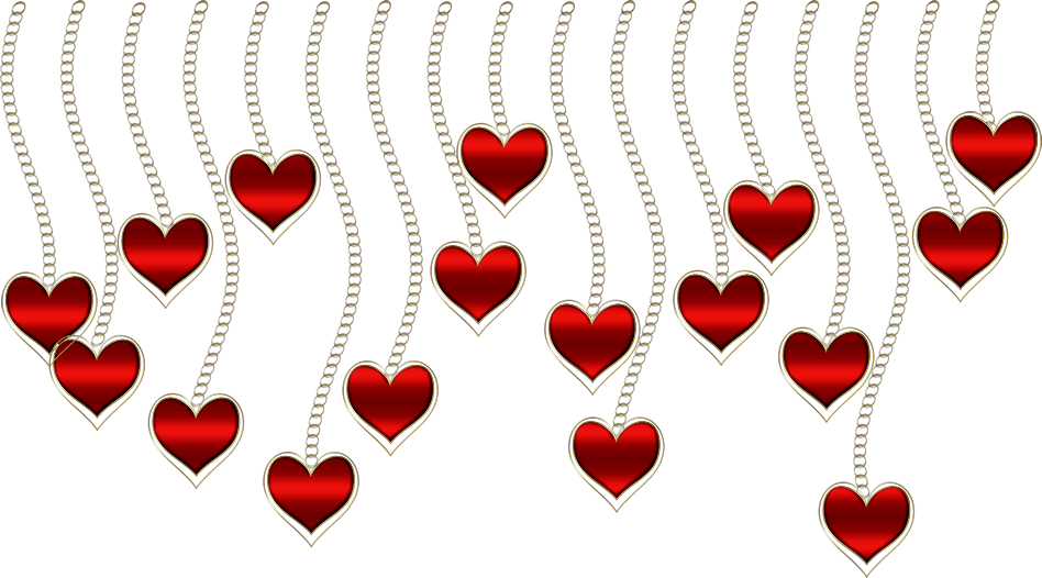 Coupon clipart valentines day. Valentine set png hearts