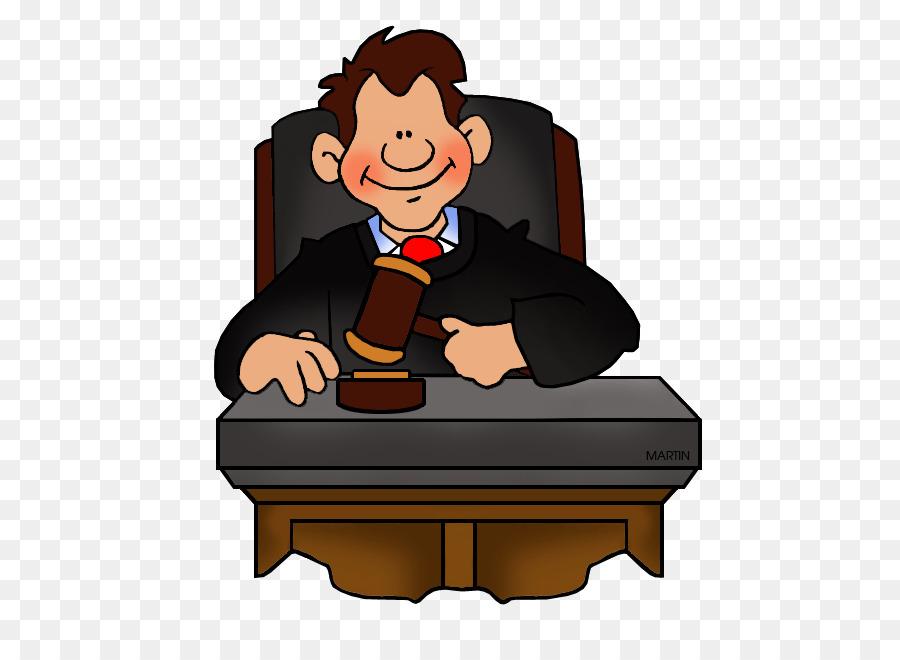 Judge clipart. Free content court clip