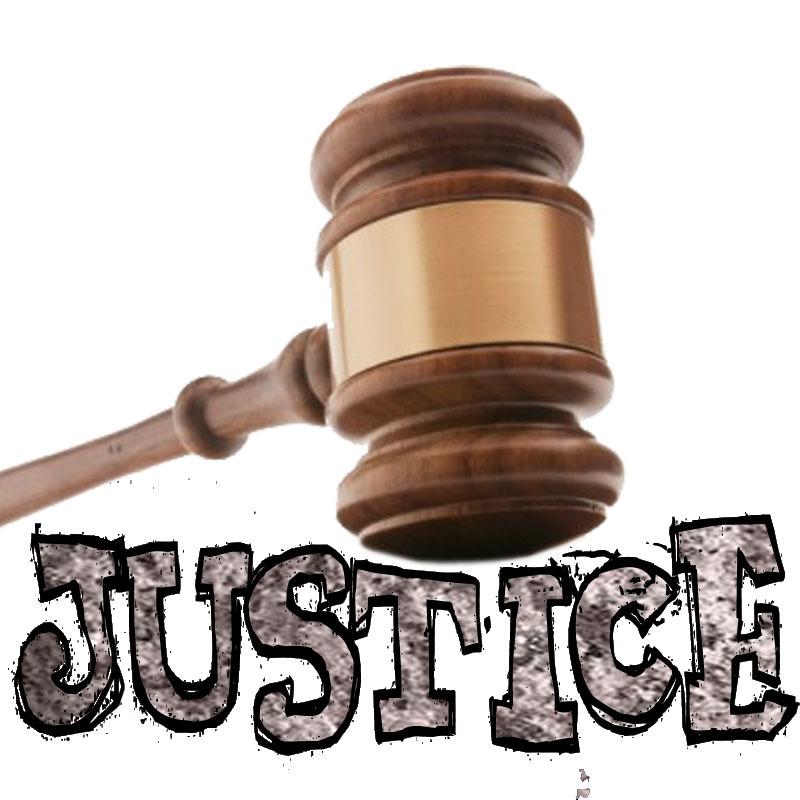 Court clipart. Judicial