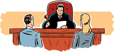 collection of high. Court clipart