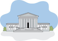 Search results for supreme. Court clipart