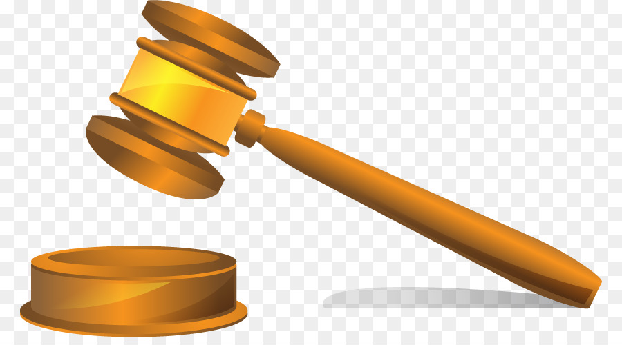 Gavel judge free content. Court clipart