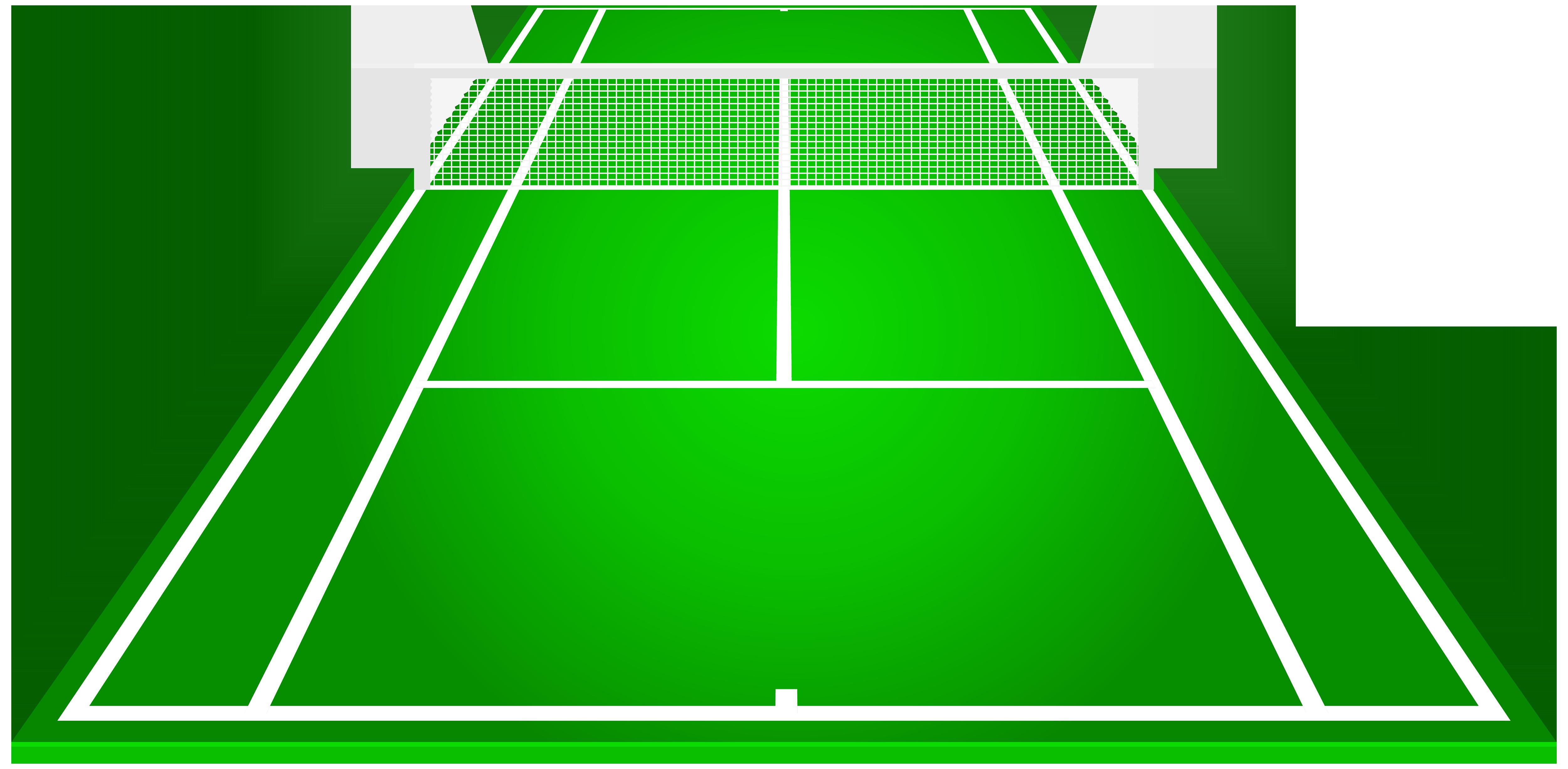 Court png best web. Cup clipart tennis