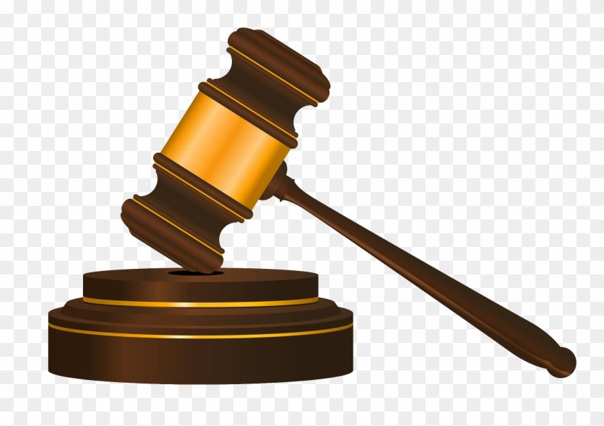 Court . Judge clipart transparent background judge