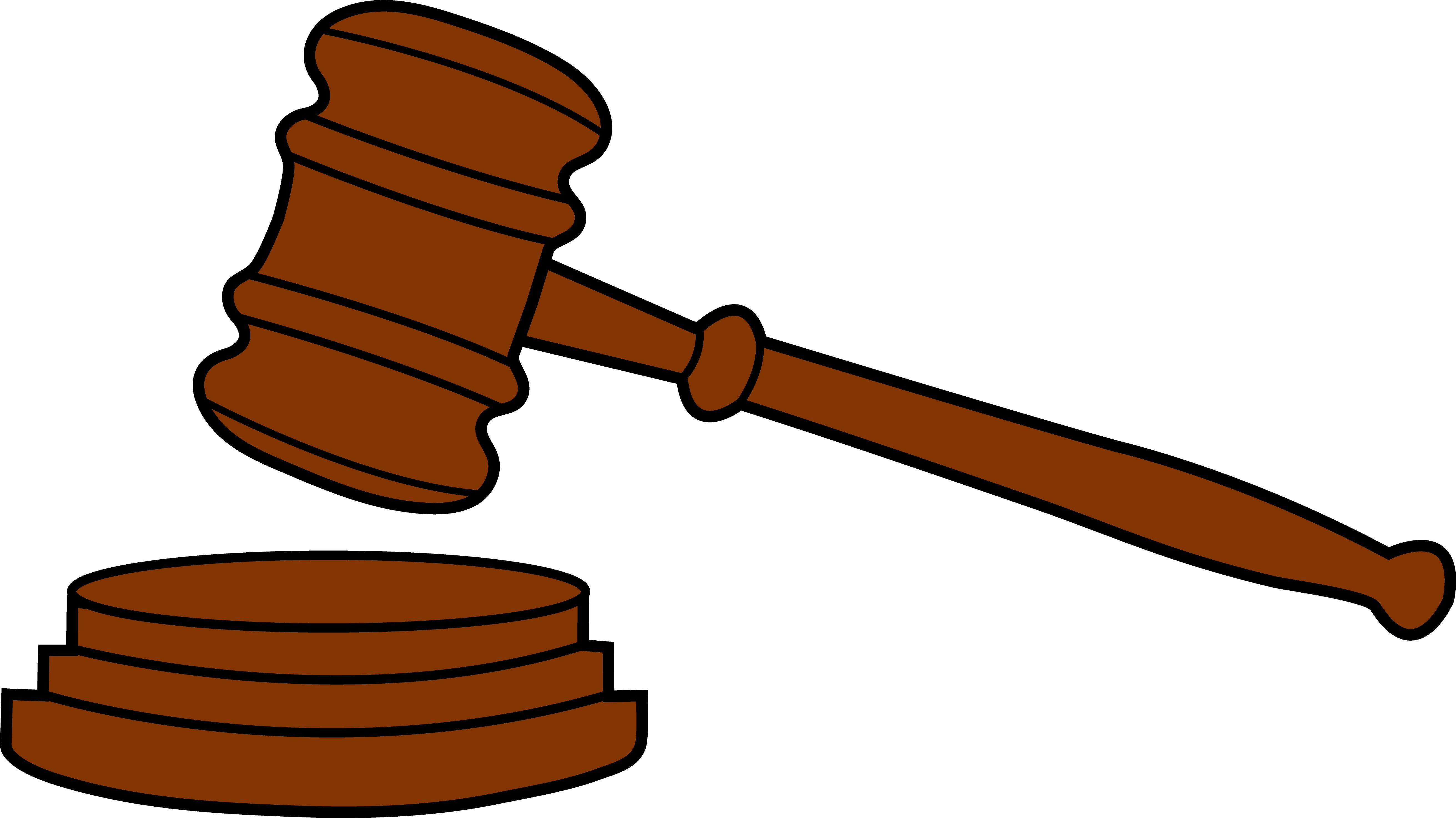 Court free panda images. Laws clipart solicitor
