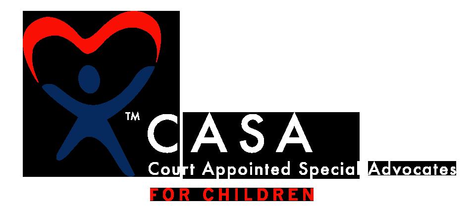 Court clipart advocates. Friends of portsmouth juvenile