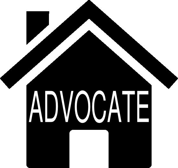 Advocate panda free images. Court clipart advocates