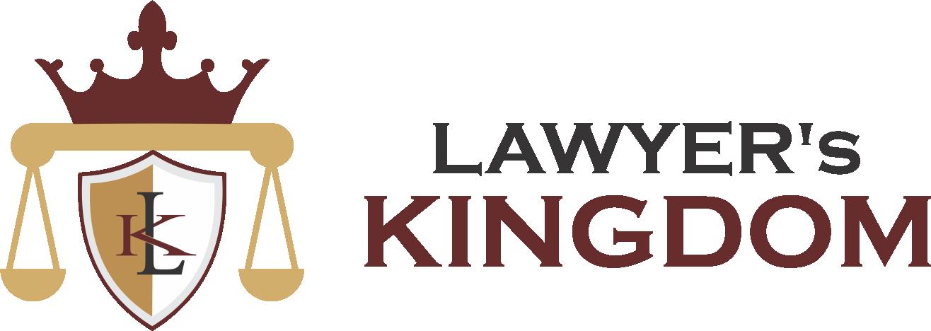 Court clipart advocates. Home lawyers kingdom