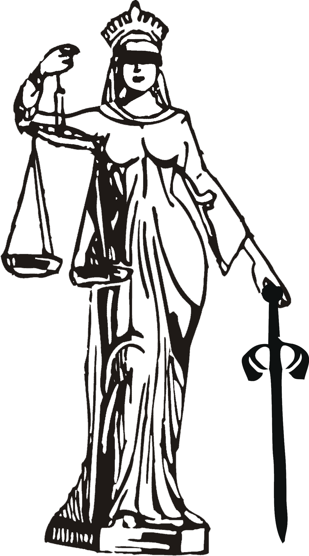 Addealindia book now. Lawyer clipart lawyer indian